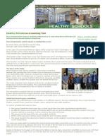 Does Temperature Impact Student Performance_ _ CEFPI.pdf
