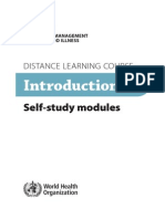 9789241506823_Intro_self-study_eng
