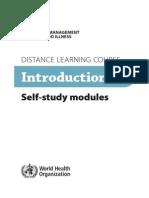 9789241506823_Intro_self-study_eng