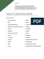 wh1300_lecture4.pdf