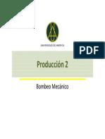 clasei-bombeomecanico-121031081314-phpapp01