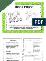 motiongraphsthgradeforceandmotionunit