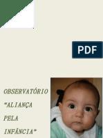OBSERVATÓRIO2110(2)