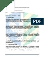 Material didáctico Tema 1 LIIS104 Dibujo Ind. Comp.pdf