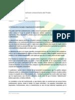 Material didáctico Tema 1 LIIS-LAE101 Administración (1).pdf