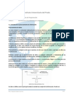 Material didáctico Tema 1 LIIS107 Fundamentos de Programación.pdf