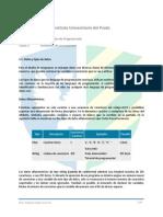 Material didáctico Tema 2 LIIS107 Fundamentos de Programación (1).pdf