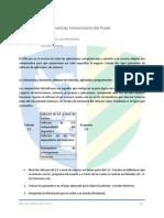 Material didáctico Tema 2 LIIS-LAE102 Int. a la Inf.pdf