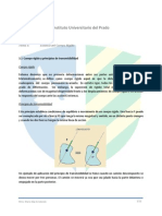 Material didáctico Tema 3 LIIS105 Fisica.pdf