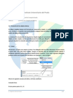 Material didáctico Tema 3 LIIS104 Dibujo Ind. Comp.pdf