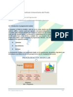 Material didáctico Tema 4 LIIS107 Fundamentos de Programación.pdf