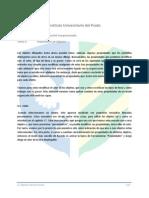 Material didáctico Tema 4 LIIS104 Dibujo Ind. Comp (1).pdf