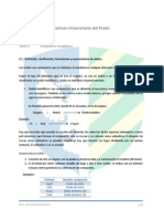 Material didáctico Tema 4 LIIS109 Química.pdf
