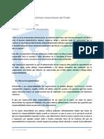 Material didáctico Tema 4 LIIS-LAE101 Administración.pdf