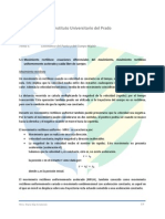 Material didáctico Tema 5 LIIS105 Fisica.pdf