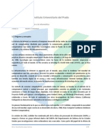 Material didáctico Tema 5 LIIS-LAE102 Int. a la Inf (2).pdf