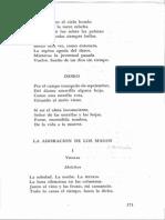 Cernuda, Luis - La adoraci+¦n de los magos