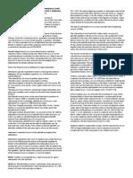 DOMINICO ETCUBAN vs COURT OF APPEALS.docx