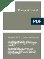 koreksi-fiskal-compatibility-mode.pdf