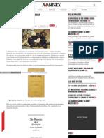 Avantsex Com Top 10 Libros de Sexologia Ciencia