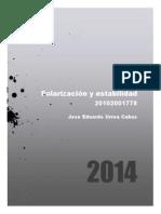 Urrea Jose 20102001778 Informe8