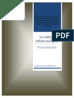 la cultura infotecnologica modificacion 3