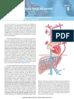 Cardio Log i a Pediatric A
