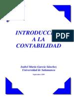 Introduccion a La Contab GARCIA