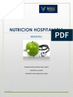 Manual Nutricion Hospitalaria Final