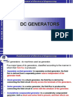 Chap 2(1)-Dc Generator