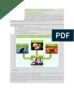 ISO 9001.pdf