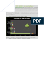 Certificación ISO 14001 en castellano.pdf