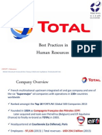 HR Best Practices_ TOTAL