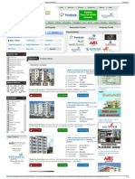 Residential Apartment for Sale in Kompally Hyderabad.