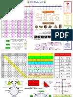 Ks2 Maths Mat Version 2
