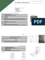 BSZ-lab.pdf