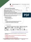 Avaliação de Português com gabarito - Determinantes do Substantivo