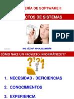 0100_Proyectos