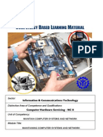CBLM-Chs-II-Backupdoc.pdf