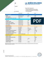 TDBL_Polystone P Grey Homopolymer_GB