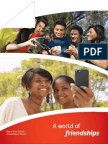 Bharti Airtel Full Annual Report 2012 13 for Web New