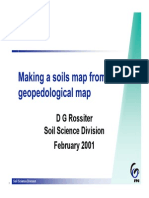GPtoSoilMap2001