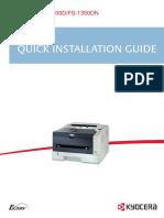 FS-1100_FS-1300...Guide