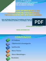 Defensa Tesis Activos Intangibles Maria Gutierrez