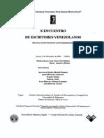 1. Publicidad (afiche estudiantes X).pdf