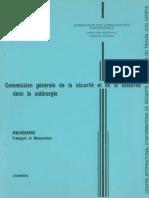 XK4001001FRC_001
