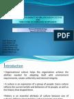 Presentation RM Oct-12 Group-6
