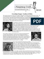 fall 2013 final website