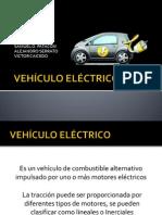 Presentación energia 2.pptx
