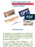 MATERIAL DE MECANICA BASICA - ECCPCP.pdf